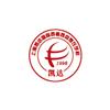 上海凯达职业技能培训学校