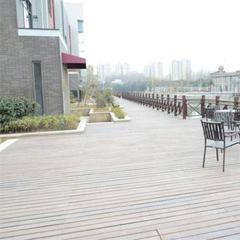 上海中级评茶员国家职业资格四级培训班课程