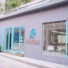 广州商业萌宠造型速成课程培训班