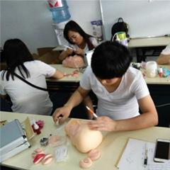 北京半永久高端班课程