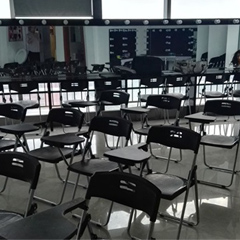 上海美甲培训课程