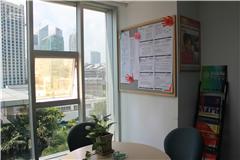 广州专业雅思基础课程辅导班