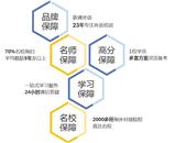 广州新通教育2019年寒假班火热招生中!