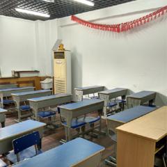 上海初级育婴师资格证培训