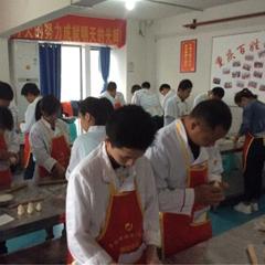 重庆正宗酸辣粉技术(专家手把手教学)培训
