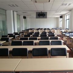 上海经济师金融方向考证保障培训班