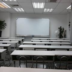 上海经济师工商管理方向考证保障培训班