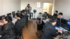 杭州插画兴趣班培训