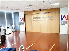 上海国际尖端美甲培训全能班
