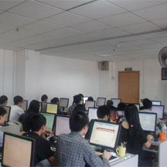 北京科技大学高起专自考深圳班招生简章