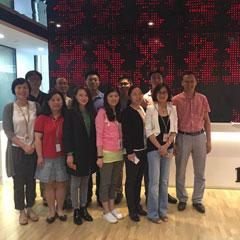 上海PHP开发培训课程