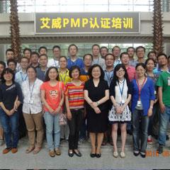 上海Citrix NetScaler 9.2培训