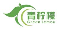 深圳青檸檬健康培訓中心