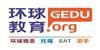 南京环球教育培训学校