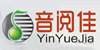 广州音阅佳音乐高考培训学校