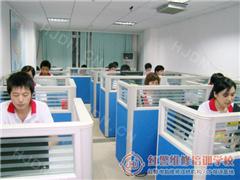 深圳专业手机维修实操培训