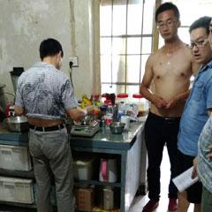 武汉湖南米粉培训