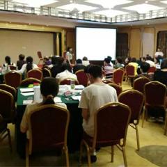 北京心理咨询师国家职业资格认证远程培训