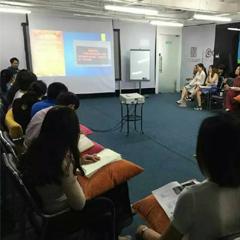 北京婚姻家庭咨询师国家职业资格认证远程培训