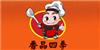 武汉香品四季小吃培训学校