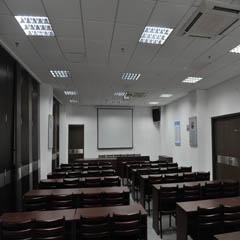 广州高级物业管理员职业资格证认证培训班