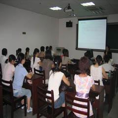 广州高级劳动关系协调师证书培训班