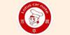 杭州喧研记餐饮培训学校