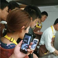 杭州豆浆馒头花卷系列技术培训班