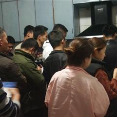 杭州包子系列技术培训班