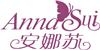 武汉安娜苏国际时尚学院