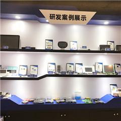 广州Java+大数据开发大神班