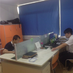 上海新标准韩国语(初级下)培训班