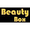广州BeautyBox化妆造型培训机构