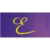 上海尔馨国际纹绣彩妆培训中心
