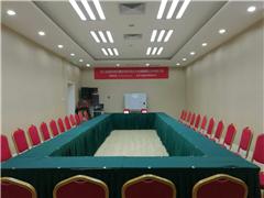 北京心理咨询师三级高效培训班