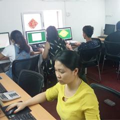 广州珠宝设计JewelCAD电脑培训