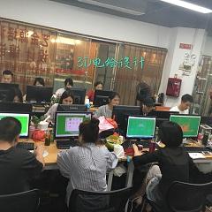 广州珠宝设计开胶模课程培训班