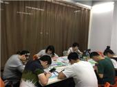 广东哪家珠宝首饰设计培训学校教的专业一些?能推荐工作吗?