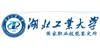 武汉湖工职鉴所