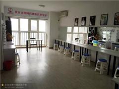 北京半永久定妆术培训私颜定制大师班