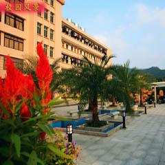 广州学前教育(幼儿英语方向)专业初中起点3年中专班