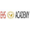 广州EHS咖啡西点培训学院