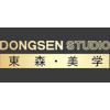 北京东森美学化妆造型培训学校
