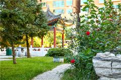 北京影楼化妆造型培训班