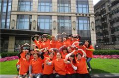 上海育婴师班+管家+家庭厨师班+蒙氏早教培训组合班