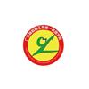 广东省岭南工商第一技师学院