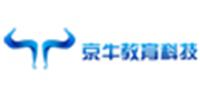广州京牛教育