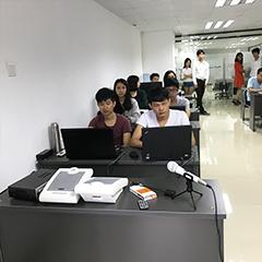广州PHP培训扩展阶段