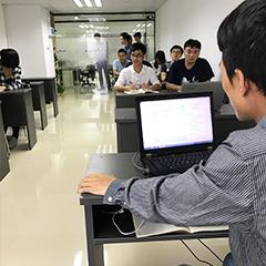 广州PHP高级阶段培训课程