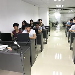 广州PHP初级阶段培训课程